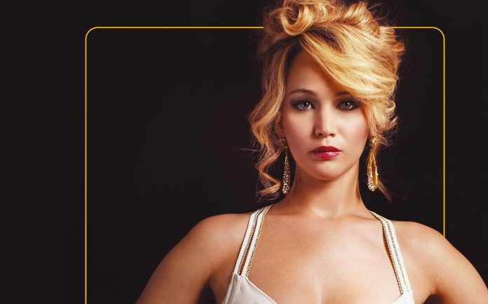 jennifer_lawrence_in_american_hustle-wide