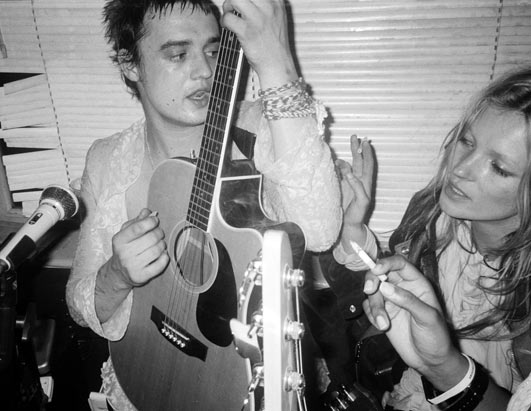 kate-moss-pete-doherty
