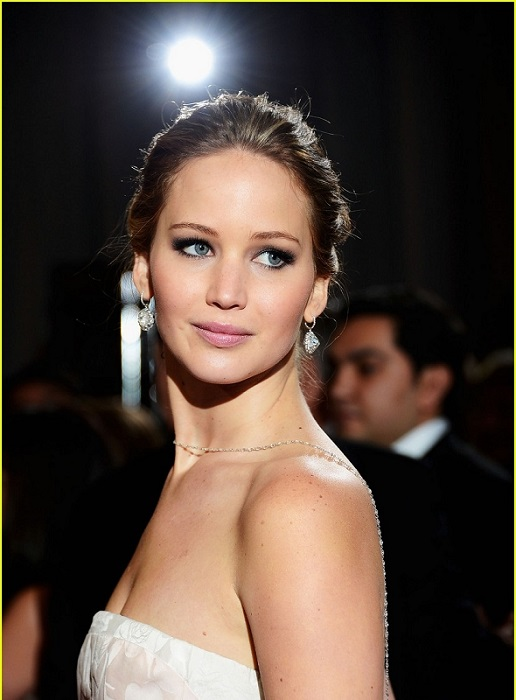 youloveit_ru_jennifer_lawrence17