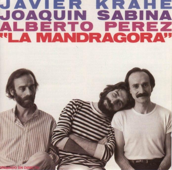 Joaquin_Sabina-La_Mandragora-Frontal