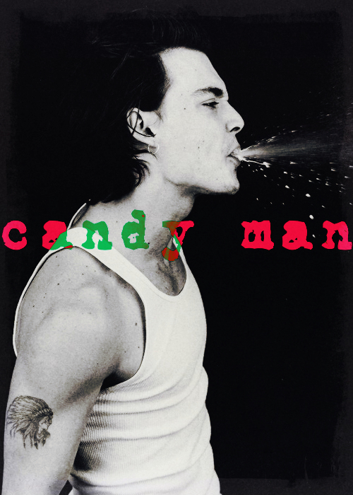 candyman_phixr (1)