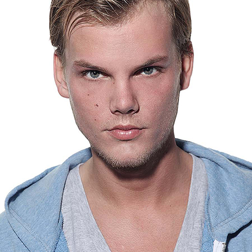 Avicii+PNG+version