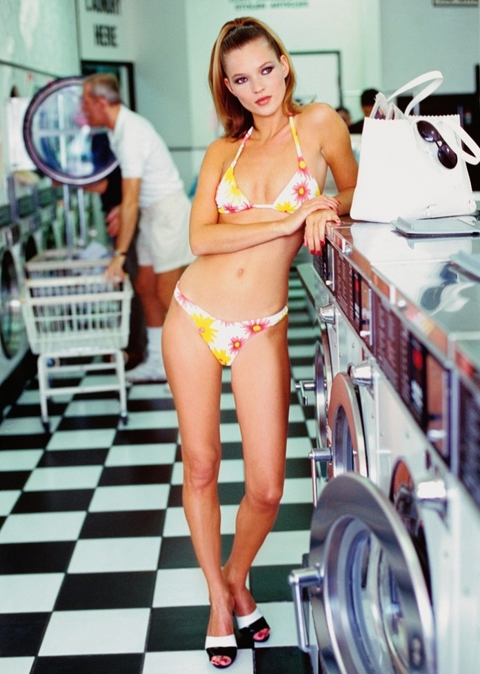 kate-washing-machine
