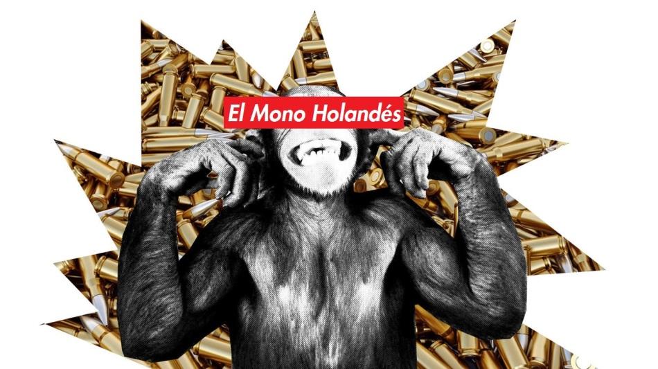 monos-con-metralletas (1) - copia